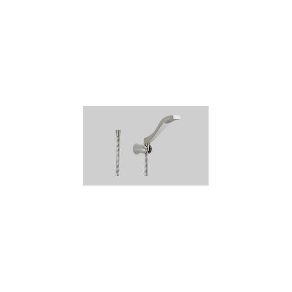 Dryden Wall Mount Hand Shower Bril. Stainless