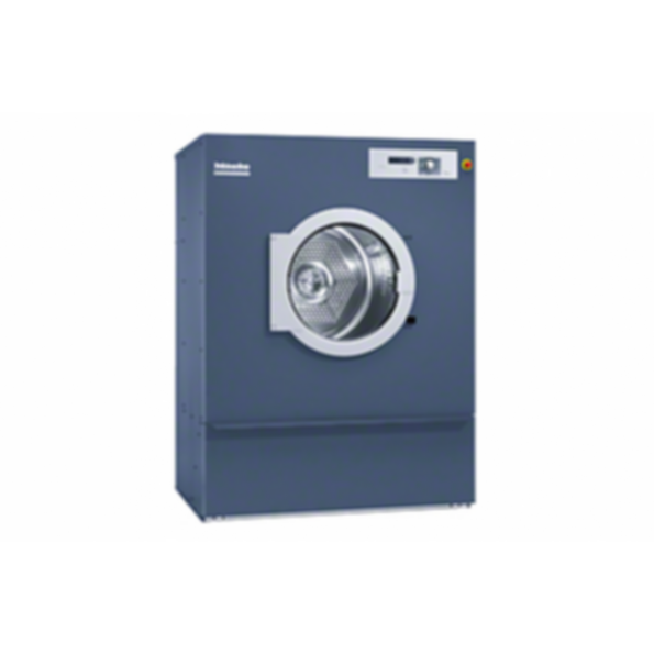 PT8503 Gas - Commercial dryer