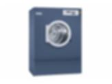 PT8803 Gas - Commercial dryer