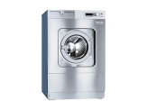 PW6241 - Commercial washing machine