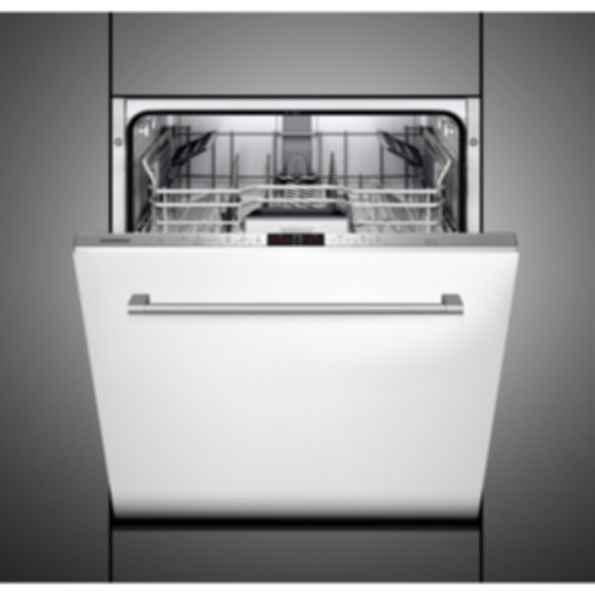 Gaggenau Dishwasher DF260761
