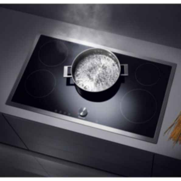 Gaggenau Induction Cooktop CI491612