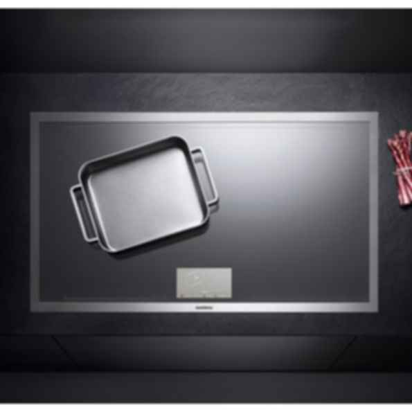 CX 491 610 Full Surface Induction Cooktop