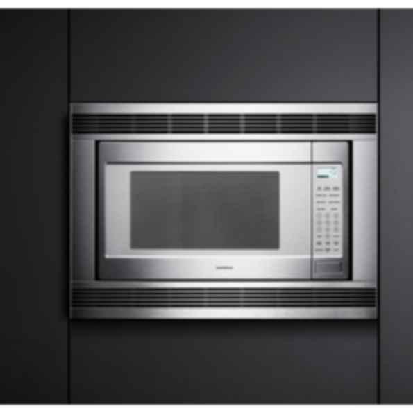 Gaggenau Microwave BM281710