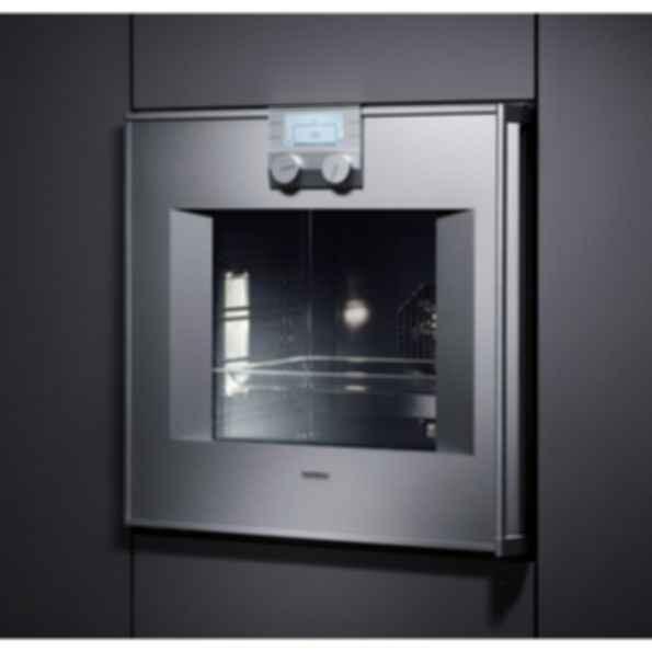 Gaggenau Oven BO450611