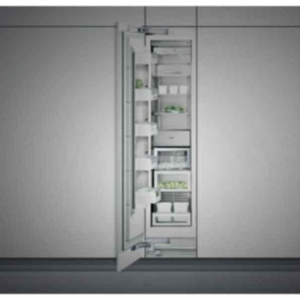 Gaggenau Refridgerator RF411701