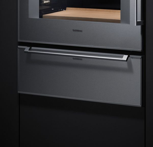 Gaggenau Warming Drawer WS482710