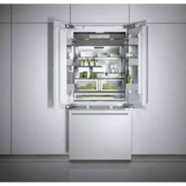 Gaggenau Refrigerator RY492701