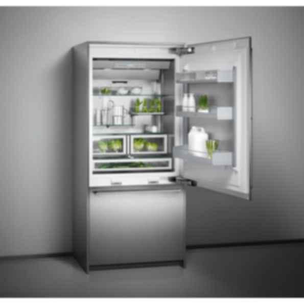Gaggenau Refrigerator RB492701