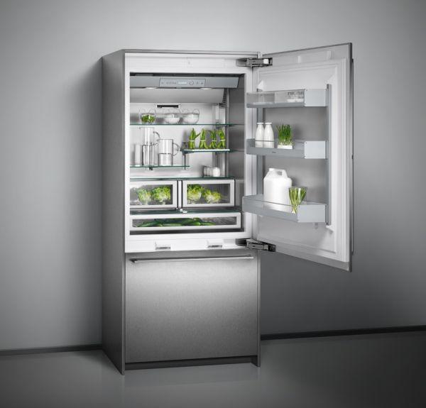 Gaggenau Refrigerator Rb492701 Modlar Com