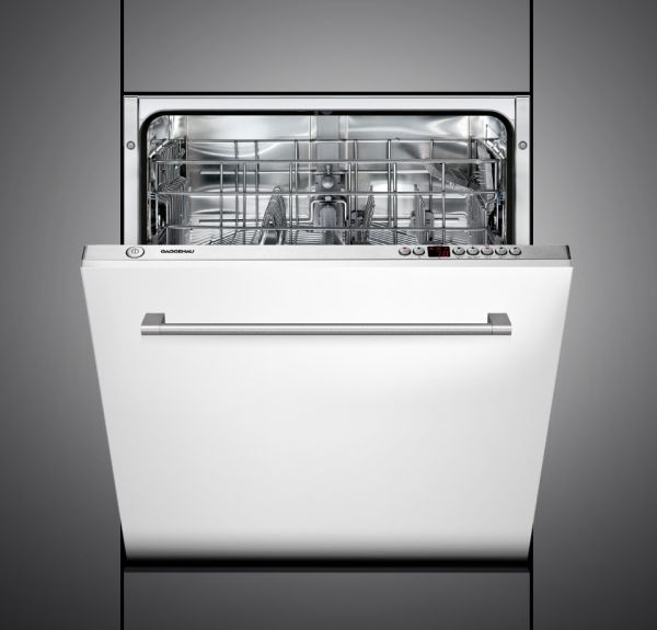 Gaggenau Dishwasher DF261761