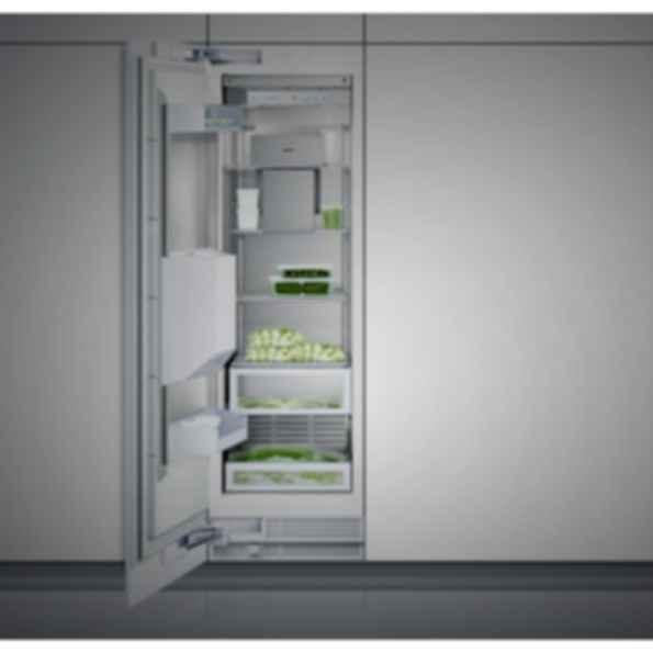 Gaggenau Freezer Column RF 463