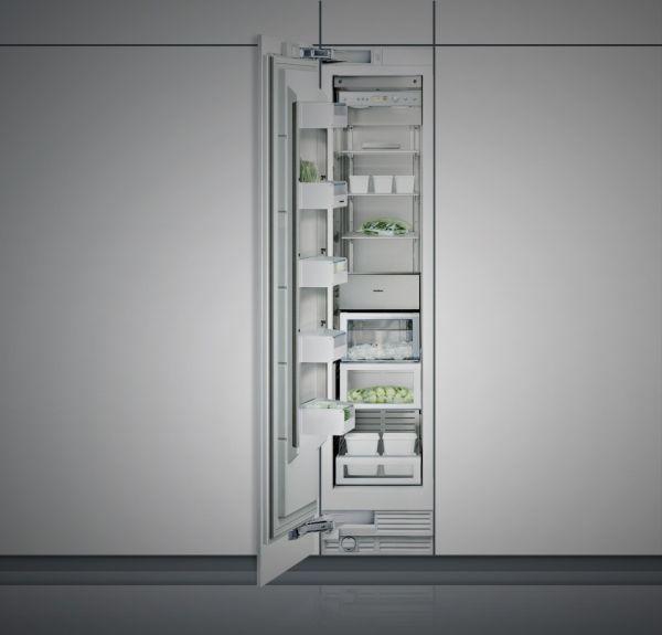 Rf 461 701 Freezer Column Modlar Com