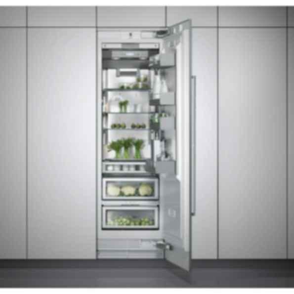Gaggenau Refrigerator RC472701