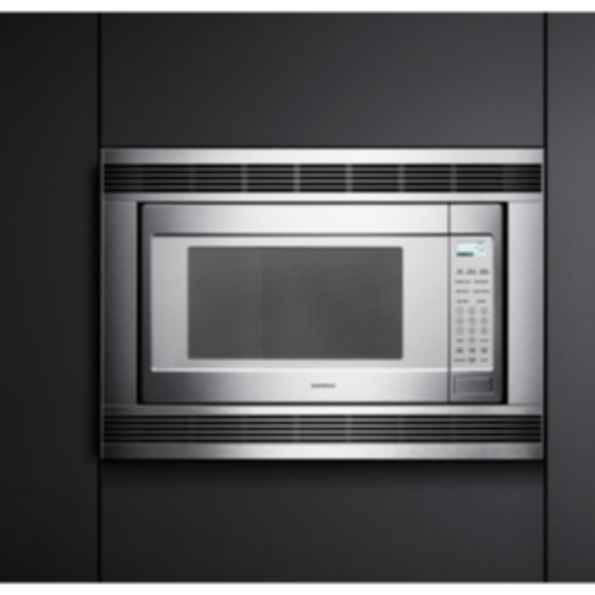 Gaggenau Microwave BM281711