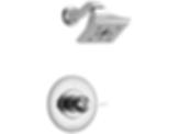 RSVP® Pressure Balance Shower Only T60P290