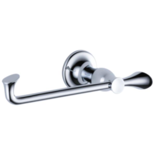 RSVP® Toilet Tissue Holder 69950