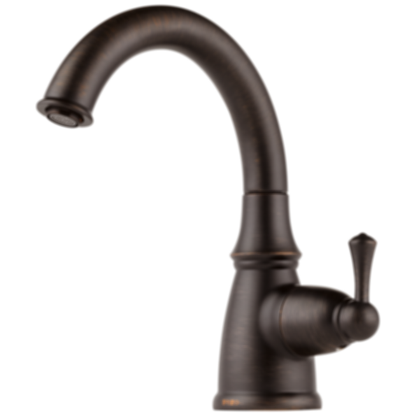 Traditional Beverage Faucet 61310LF