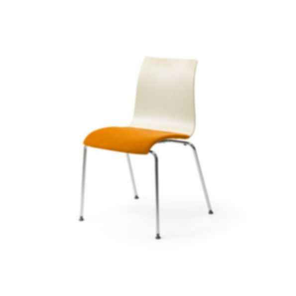 Helland chairs for ArchiCAD