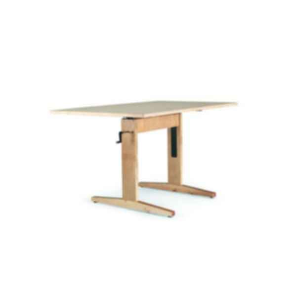 Helland Table Systems
