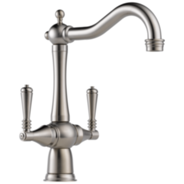 Tresa® Two Handle Kitchen Faucet 62036LF