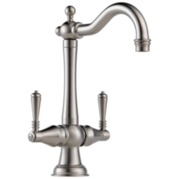 Tresa® Two Handle Prep Faucet 62936LF