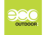 Eco Outdoor Product Textures
