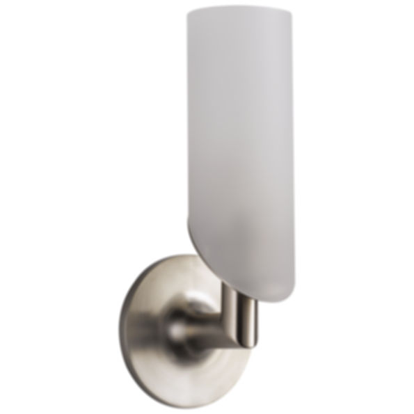 Odin™ Single Light Sconce 697075