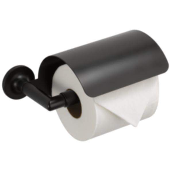 Odin™ Tissue Holder 695075