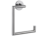 Odin™ Towel Ring 694675