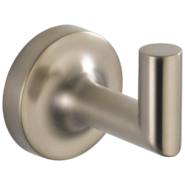 Odin™ Single Robe Hook 693575