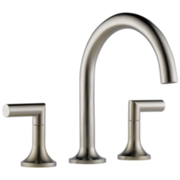 Odin™ 3 Hole Roman Tub Faucet T67375