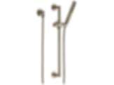 Odin™ Slide Bar Handshower with H2OKinetic® Technology 88775