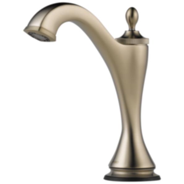 Charlotte® Single-Hole Electronic Lavatory Faucet 65685LF
