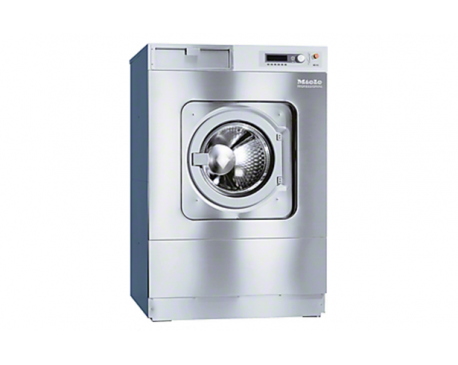 front load commercial washing machine