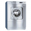PW6321 - Commercial washing machine