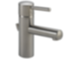 Quiessence® Single Handle Single Hole Lavatory Faucet 65014LF