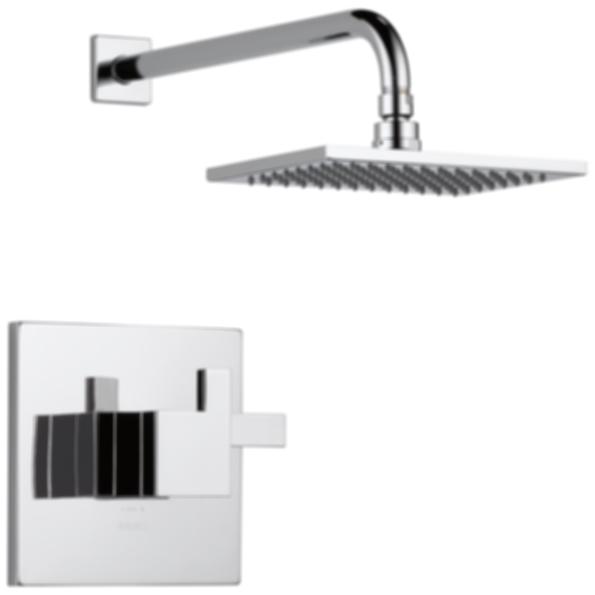 Siderna® TempAssure® Themostatic Shower Only T60280