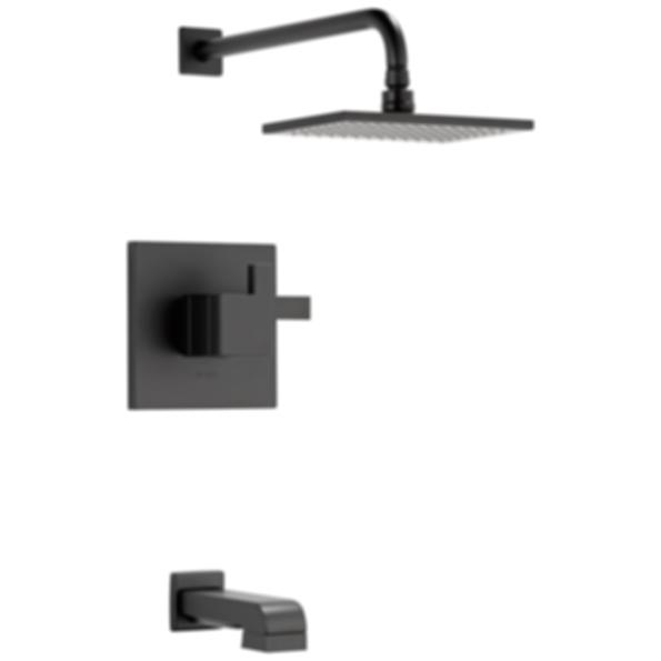 Siderna® TempAssure® Tub/Shower T60480