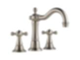 Tresa® Widespread Lavatory Faucet 65338LF