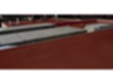 Roof TPO: Insulated Gypsum Deck