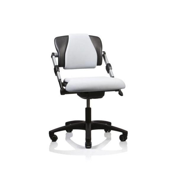 Marvelous Hag H03 Office Chairs Modlar Com Machost Co Dining Chair Design Ideas Machostcouk