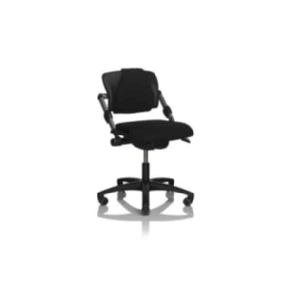 HAG H03 Office Chairs