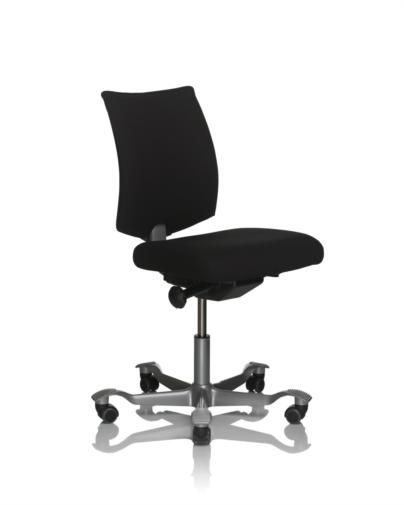 Cool Hag H05 5200 Office Chair Modlar Com Machost Co Dining Chair Design Ideas Machostcouk