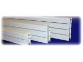 radiator r3f1 - Runtal Radiators