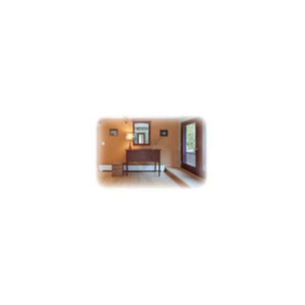 Electric board EB3-208D-(208 Volts)-72