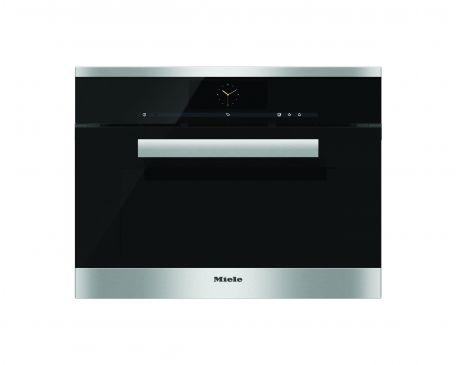 dgc 6805 xl steam oven. Black Bedroom Furniture Sets. Home Design Ideas
