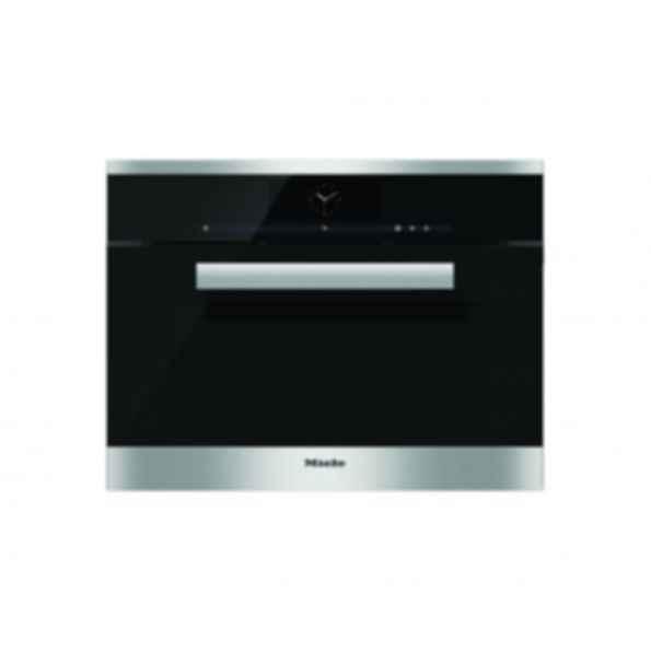 DGC 6805 XL Steam Oven