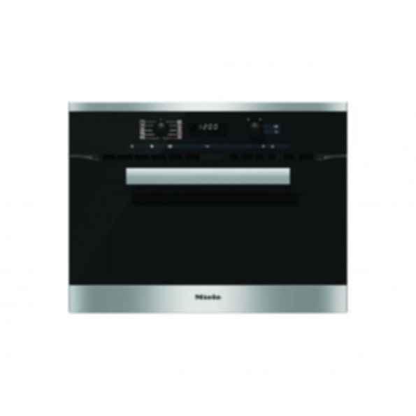 Speed Oven H 6200 BM