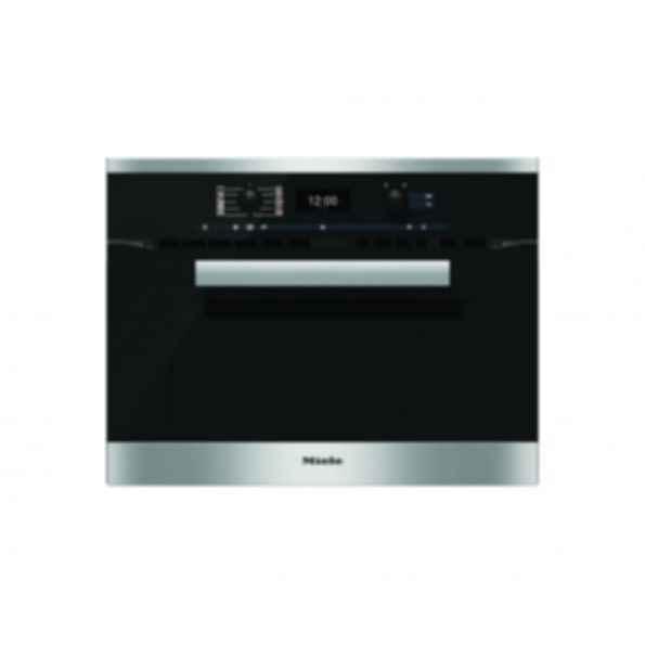 Speed Oven H 6400 BM